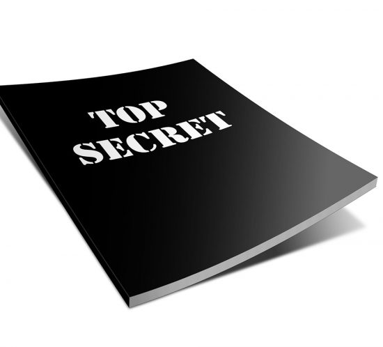 Key Reasons Why Your Business Needs Secure Printing